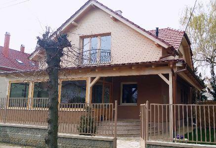 Balatonzarzö_1