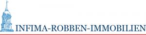 INFIMA-ROBBEN-IMMOBILIEN