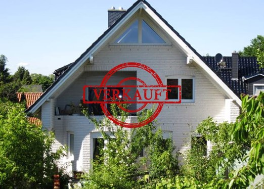 Verkauft - Haus Sprützwiese 48 in 22547 Hamburg-Lurup_01